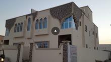 Luxurious 350 sqm Villa for sale in BarkaAs Sumhan South