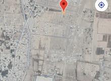 سكنية الصومحان خلف كارفور بكامل الخدمات وشوارع مرصوفه