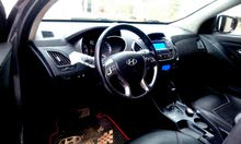 2015 Used Hyundai Other for sale