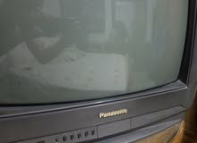 Panasonic Colour TV TC-20A1