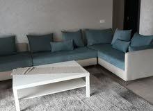شقة جميلة - الحسن الثاني