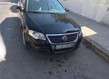 Best price! Volkswagen Passat 2011 for sale