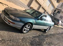 Used 1997 Toyota Camry for sale at best price
