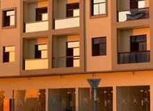 New building for sale in Ajman Aljurf