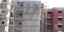 مقاول بناء اسوام معقولة