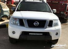 Used 2014 Nissan Navara for sale at best price