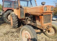جرار زراعى موديل 89 وارد رومانيا