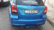 2008 Dodge Caliber for sale in Amman