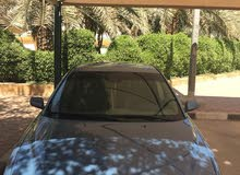 Used 2005 Volvo S60 for sale at best price