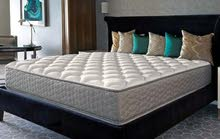New Mattresses - Pillows for immediate sale