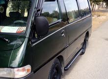 1995 Used Hyundai H100 for sale