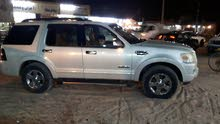 Available for sale! 1 - 9,999 km mileage Ford Explorer 2006