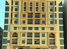 APARTMENT AND SHOPS AVAILABLE AT AL KHUD ,MAZOON STREET