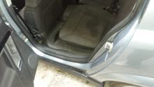 Automatic Opel 2005 for sale - Used - Tripoli city
