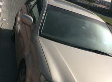 Automatic Toyota 2005 for sale - Used - Farwaniya city