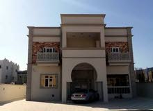Villa property for sale Amerat - Murtafaat Alamerat directly from the owner