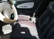 Used Kia Sephia for sale in Mafraq