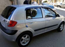 Available for sale! 0 km mileage Other Not defined 2002