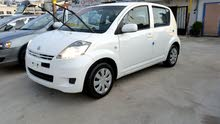 2012 Sirion for sale