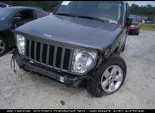 Available for sale! 70,000 - 79,999 km mileage Jeep Laredo 2012