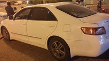 camry 2011 just imo 55852879 number
