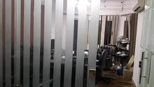 مكتب مفروش للايجار ميدان الجيزة