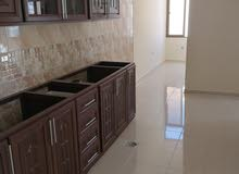apartment for rent in AmmanBaqa'a Camp