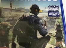 used watch dogs 2 game smillar to gta