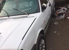 مدرب قيادة السيارات مانيوال واتوماتك