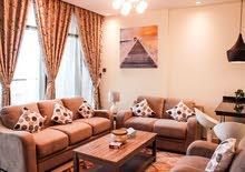 Apartment for Rent - Bahrain (132)