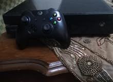 Xbox One Used for sale. Limited time offer.
