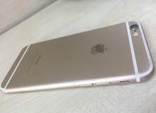 جهاز ايفون 6 16 giga