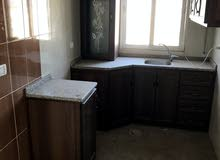 apartment area 55 sqm for sale