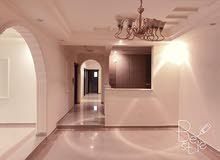 Apartment property for sale Jeddah -  directly from the owner