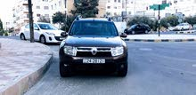 2013 Used Renault Duster for sale