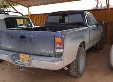 Tundra 2003 - Used Automatic transmission