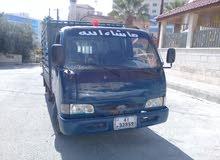Kia Avila 1997 for sale in Amman