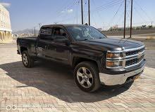 Best price! Chevrolet Silverado 2015 for sale