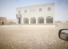 غرفه للايجار في مربع ابوكربه