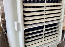 dannio air cooler for sale