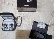 headset samsung Pro ..original
