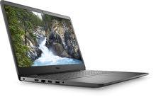 Dell Vostro 3500 Core i7 11th Generation/ 2Gb Nvidia Graphics/  8Gb Ram/ 1Tb HDD/ Win10/ Brand New