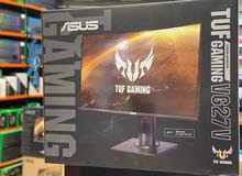Asus gaming monitors available in gamerzone