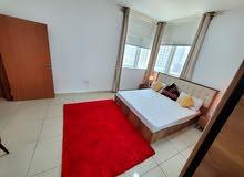 luxury room for rent in Dubai marina