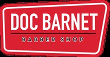 barber Pakistan