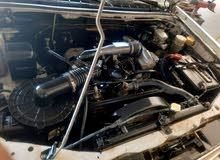 car good condition
