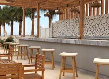 مع اجمل شاطئ رملى امتلك شاليهك متشطب بالتكيفيات فى السخنة