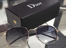 نظارات ماركة درجه اوالى