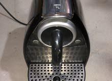 Nespresso Essenza Machine