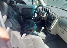 سيارة ليموزين للايجار مع سائق